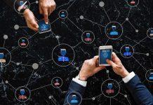Cmo funciona Blockchain - Cadena de bloques