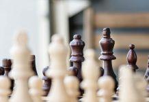 Autoridad poder y liderazgo