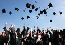 Residencia universitaria o colegio mayor