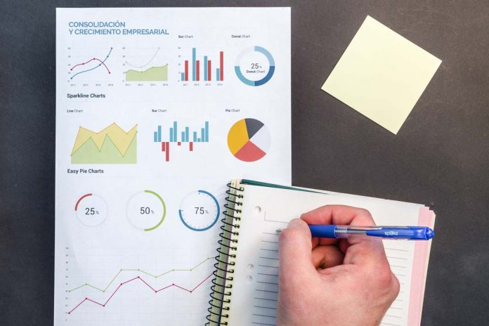 PROGRAMA DE CONSOLIDACIÓN Y CRECIMIENTO EMPRESARIAL - AYUNTAMIENTO ALCOBENDAS