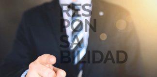 RESPONSABILIDAD SOCIAL ARAGÓN - Nuevo Informe