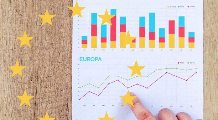 PREMIOS EUROPEOS A LA PROMOCIÓN EMPRESARIAL