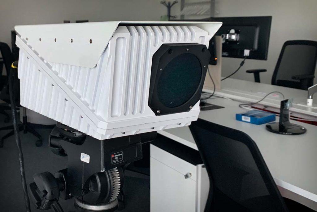 escribano-mechanical-and-engineering-camara-infrarrojos